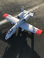 Name: IMG_0324.jpg