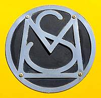 Name: Logo_Morane-Saulnier.jpg Views: 180 Size: 63.1 KB Description: