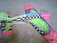 Name: plane 009.jpg