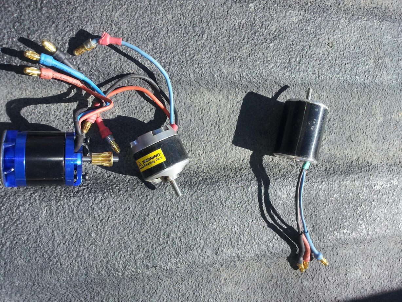 Name: 450 motors.jpg Views: 112 Size: 322.5 KB Description: