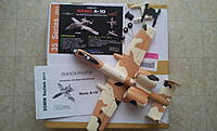 Name: a5028284-147-20120722_120027.jpg Views: 123 Size: 168.7 KB Description: The item for sale: Plane on top of box with manual and other misc. parts