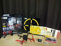 Name: RCLogger RC EYE Xtreme Quad-Copter.jpg