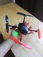 Name: 20140119_092650.jpg