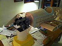 Name: spacewalker1.jpg Views: 190 Size: 135.4 KB Description: