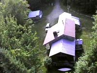 Name: Bob's CU II.jpg