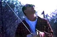 Name: Vinny @ Rodman's Neck.jpg
