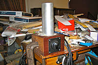 Name: Bending Iron.jpg