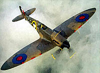 Name: Spitfire-IIA-WC.jpg