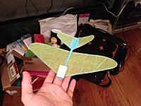 Name: image.jpg Views: 66 Size: 128.6 KB Description: Nice idea for a simple plane.