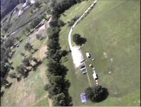 Name: Our Flight Line.jpg