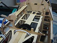 Name: IMG_7272.jpg