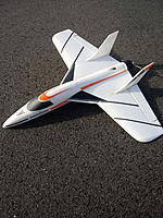 Name: 20200912_090114.jpg Views: 4 Size: 3.59 MB Description: Multiplex Funjet Ultra -  3S with a 6X5.5
