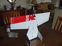 Name: a4000234-198-FunBat.jpg