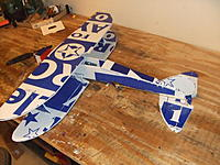 Name: a4090295-214-Swindler%20Bipe.jpg