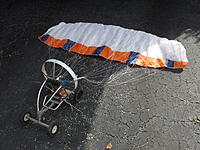 Name: DSCF6937.jpg