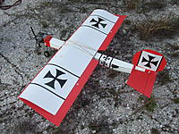 Name: DSCF7369.jpg