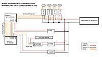my f450 flamewheel quad build rc groups rh rcgroups com