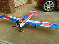 Name: 23072010098.jpg