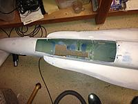 Name: fuselage top 2.JPG Views: 47 Size: 600.1 KB Description: