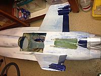 Name: fuselage top.JPG Views: 46 Size: 600.8 KB Description:
