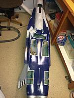 Name: fuselage bottom.jpg Views: 45 Size: 728.2 KB Description:
