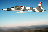 Name: T-38-Talon-trainer-056.jpg