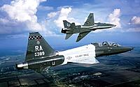 Name: T-38-Talon-4.jpg