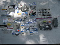 Name: IMG_0633.jpg Views: 50 Size: 226.8 KB Description: New packaged parts