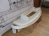 Name: tugs 008.JPG Views: 105 Size: 1.09 MB Description: