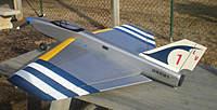 Name: RC Delta Wing.jpg Views: 182 Size: 80.4 KB Description: