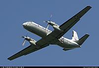 Name: Hawker Siddeley Andover C.1PR.jpg Views: 9 Size: 470.7 KB Description: