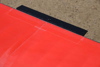 Name: -1-49r.jpg