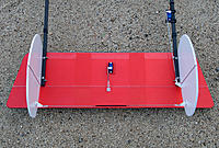 Name: -1-52r.jpg