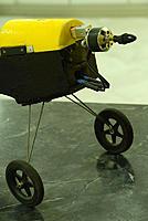 Name: DSC_3756.jpg Views: 87 Size: 294.6 KB Description: aluminum motor mount & Power Up 400 Slofly