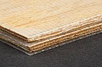 Name: _J9F1042.jpg