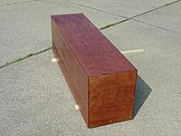 Name: DSC02818.jpg Views: 77 Size: 84.5 KB Description: Prufling's box, stained and with brass fasteners.