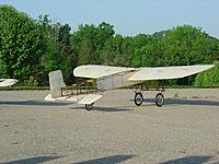 Name: Bleriot XI.jpg
