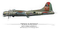 Name: TR_TINDER.jpg