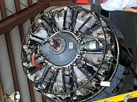 Name: 2011-07-09_12-45-55_621.jpg Views: 215 Size: 301.3 KB Description: Closeup of cylinders