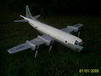 Name: p-3c 001.jpg