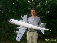 Name: p-3 001.jpg