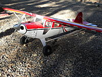 Name: purple camera airplane 001.JPG