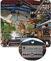 Name: Pilot%20Petes.jpg Views: 43 Size: 38.6 KB Description: