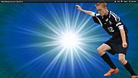 Name: Soccer.jpg Views: 32 Size: 78.4 KB Description: