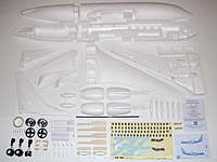 Name: 737 whole kits B.jpg Views: 2968 Size: 52.0 KB Description: