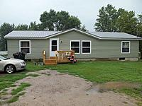 Name: house 001.jpg Views: 38 Size: 209.2 KB Description: