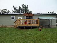 Name: house 003.jpg Views: 46 Size: 193.8 KB Description: