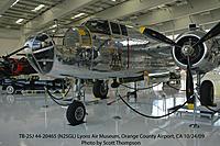 Name: B-25.jpg Views: 45 Size: 95.6 KB Description: