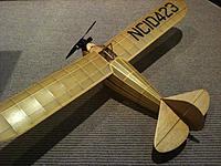 Name: Airknockertop.jpg Views: 188 Size: 251.8 KB Description: