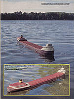 Name: rt_fitz_mag7.jpg